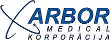 arbor-medical-korporacija-sia_152207_1_3