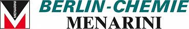 berlin-chemie-logo.jpg