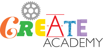 Create academy3.png