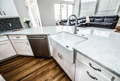 Why a Farmhouse Sink?
