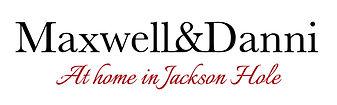 Maxwell&Danni-Logo-Tag-FIN-01 (1).jpg