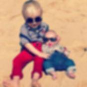 😎🤗🇲🇽👶🌞🌞🌞#cabosanlucas #beachbabe
