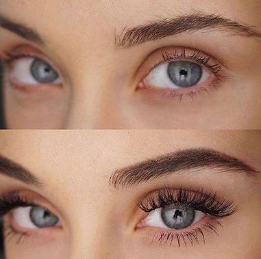 LiLash Eyes.jpg