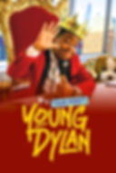 Young Dylan Web Image.jfif