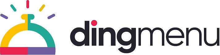 Dingmenu logo_HORIZ_NEW Bruce.jpg