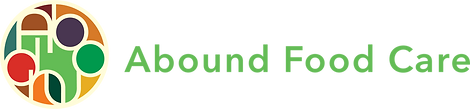 abound-food-care-logo.png