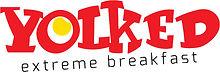 Logo Yolked.jpg