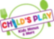 Child's Play Logo_Final COPYa.jpg