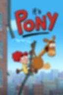 Its Pony Web Image.jfif