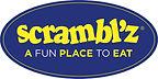 Logo Scramblez.jpg