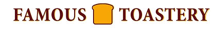 Toastery logo.jpg