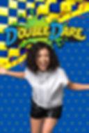 Double Dare web image.jfif