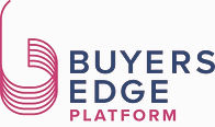 Buyers Edge Platform JPG.jpg