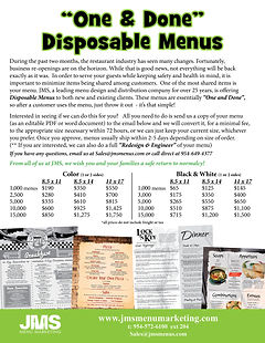 Disposable Menus_JMS_.jpg