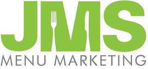 JMS Logo_2017_RGB.jpg