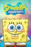 Sponge bob web image.jfif
