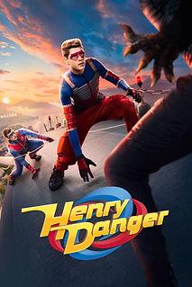 henry danger web image.jfif