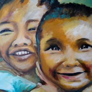 Balinesische Kinder 120 x 80.jpg