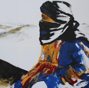 Tuareg 120 x 80.JPG