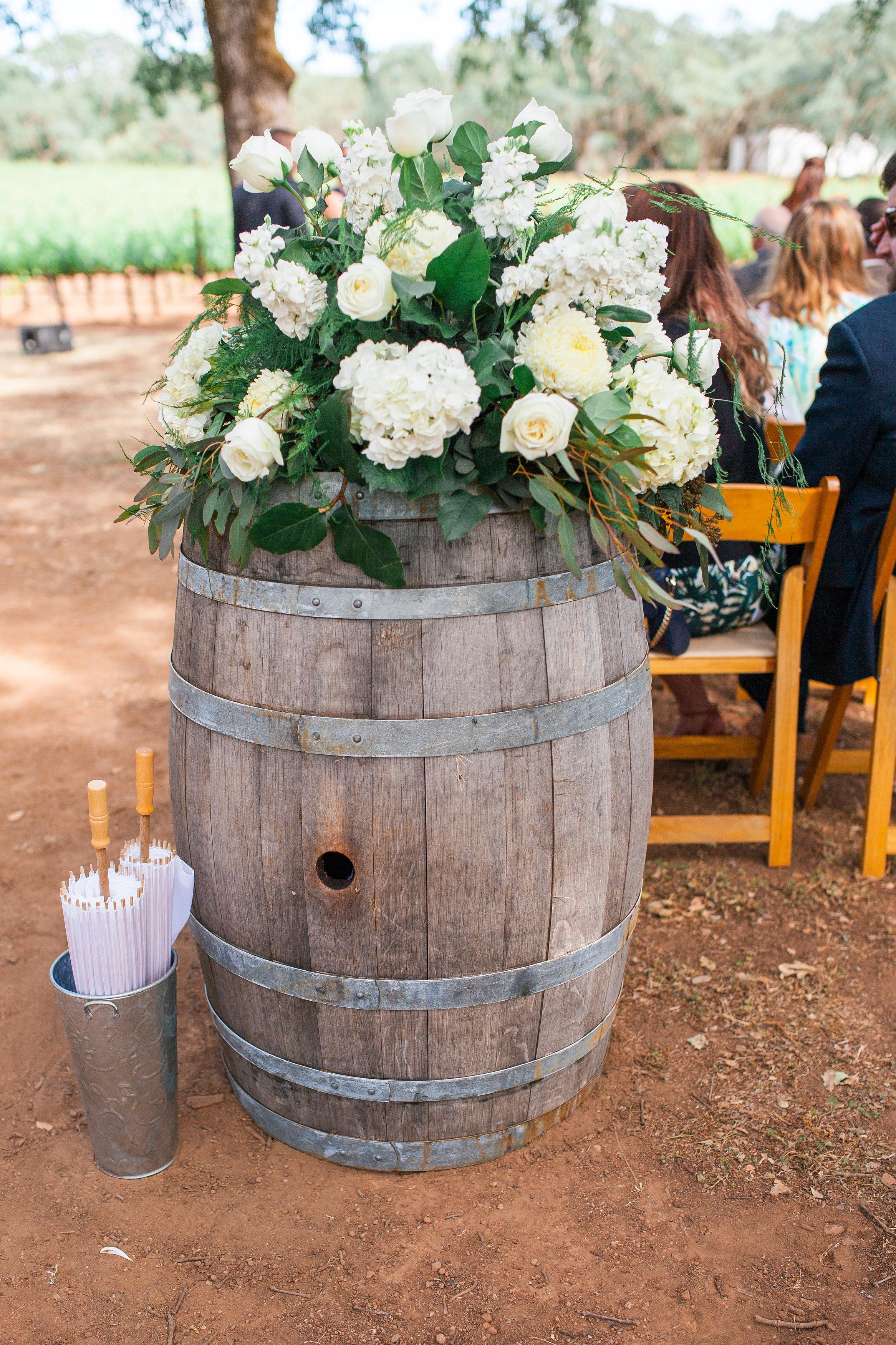BR-Cohn-Winery-Wedding-Photo-162-