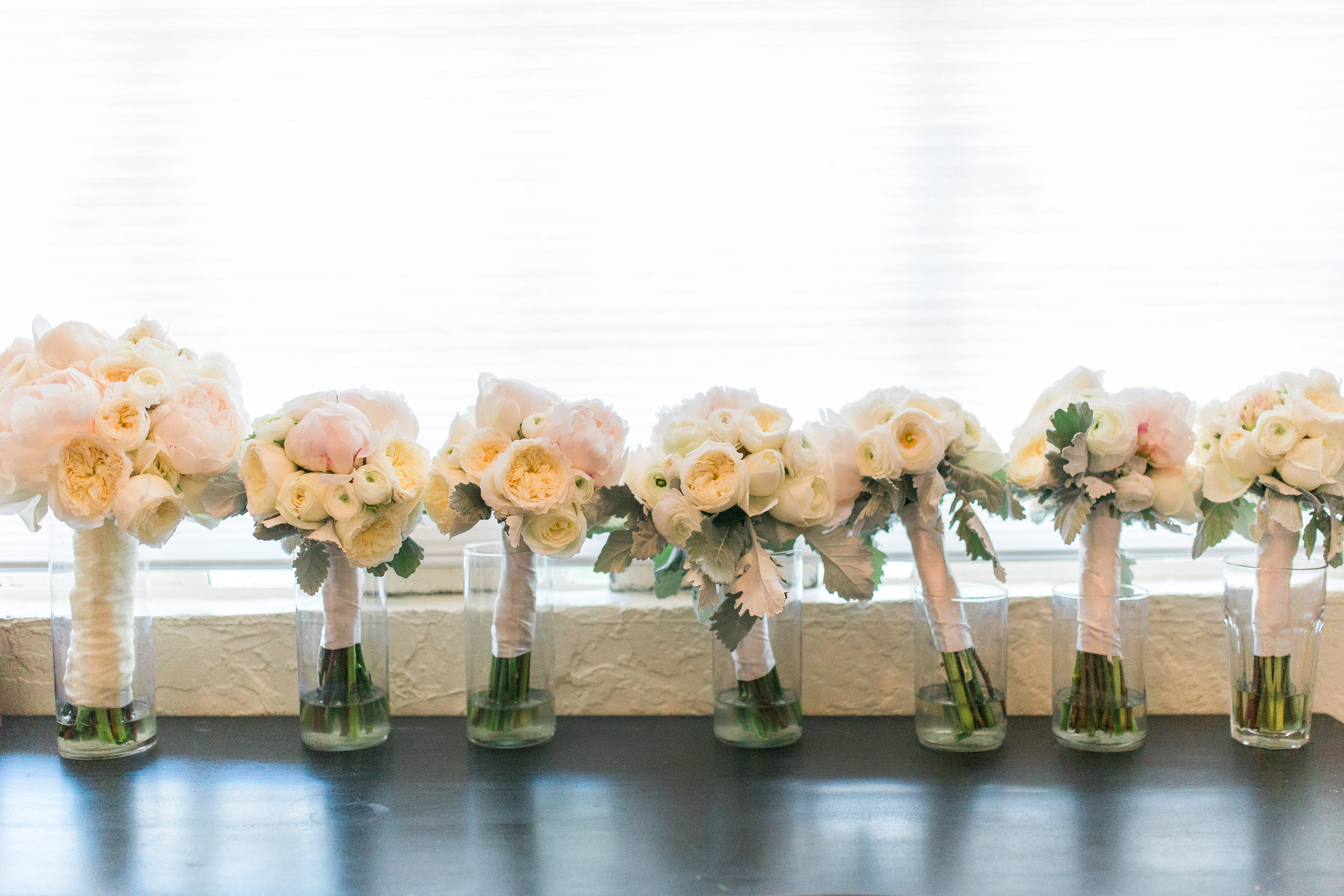 BR-Cohn-Winery-Wedding-Photo-090-