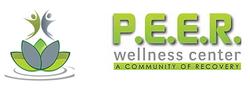 PEER Wellness Center