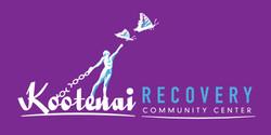 Kooteni Recovery