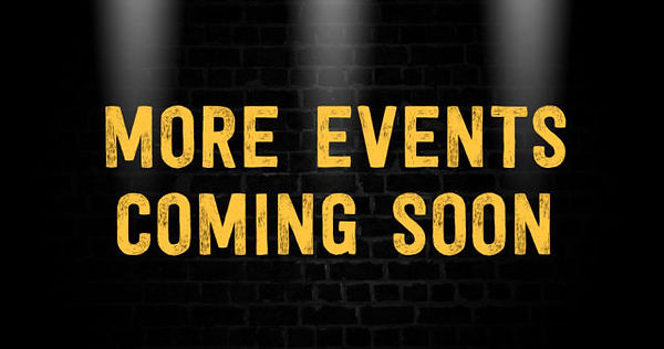 more-events-coming-soon-640x337.jpg