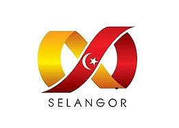 selangor flag2.jpg