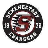 schenectady-logo.jpg