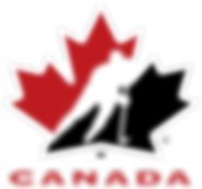 1200px-Hockey_Canada.svg.png