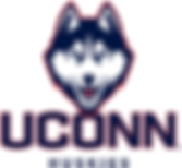 9122_uconn_huskies-primary-2013.png