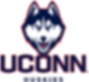9122_uconn_huskies-primary-2013.png