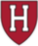 1200px-Harvard_Crimson_logo.svg.png