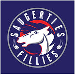 fillies logo.jpg