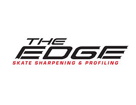 edge main jpeg - Copy.jpg