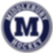 Middlebury-Hockey-Decal-P.jpg