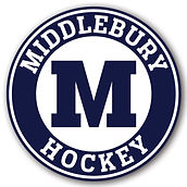 Middlebury-Hockey-Decal-P.jpg
