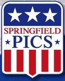 Springfield_PICS_Logo.jpg