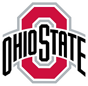 1200px-Ohio_State_Buckeyes_logo.svg.png