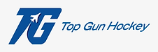 66-667526_logo-for-top-gun-hockey-printi