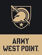 identity_armylogo.png