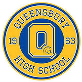 queensbury.jpg