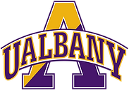 1200px-Albany_Great_Danes_logo.svg.png