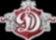 1200px-Dinamo_Riga_Logo.svg.png
