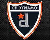 CPDynamo_large.jpg