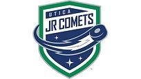 utica jr comets 2.jpg_1552674863668.png_