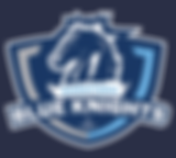 saratoga logo.png