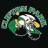 clifton park logo.jpg