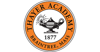 Thayer_Seal_facebook.png